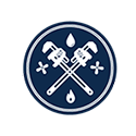 EPH Plumbing & Heating